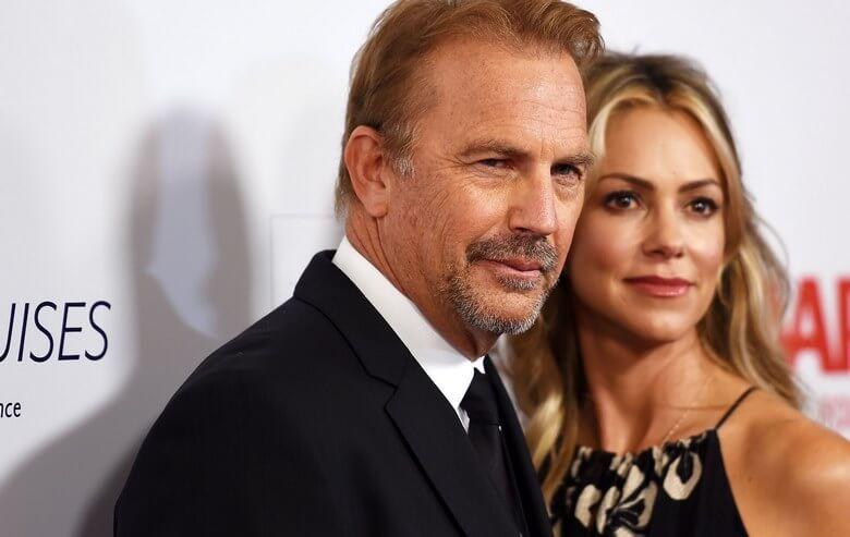 زوج های مشهور با اختلاف سنی زیاد,زوج های معروف با اختلاف سنی,زوج های معروف با اختلاف سنی زیاد,
