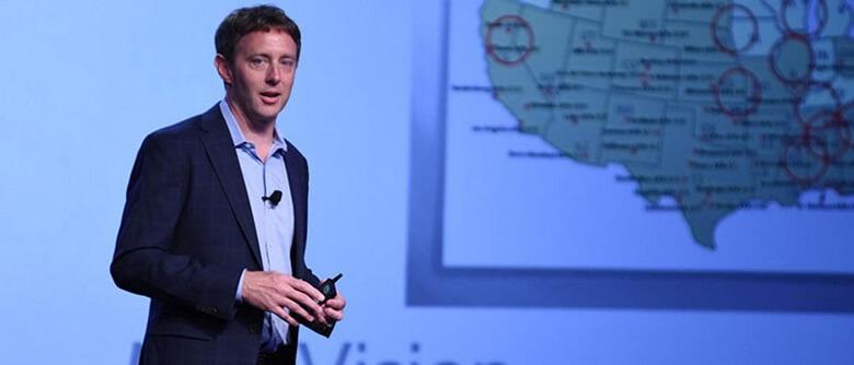 بهترین هکرهای جهان,خطرناک ترین هکرهای جهان,قوي ترين هكرهاي جهان,