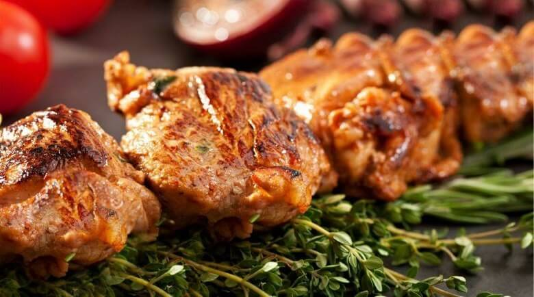 غذای ارمنستان,غذای سنتی ارمنستان,معروفترین غذای ارمنستان,