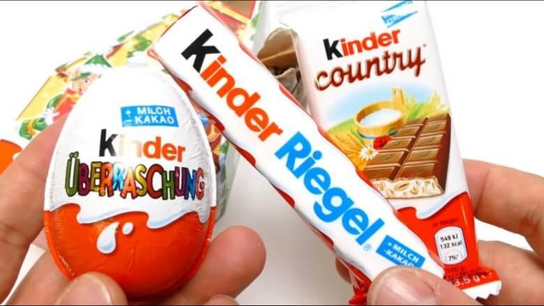 سوغات مخصوص آلمان,سوغات معروف آلمان,سوغات کشور آلمان,