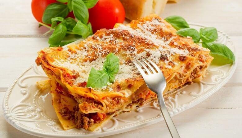بهترين غذاهاي ايتاليايي,بهترین غذاهای ایتالیا,بهترین غذاهای ایتالیایی,