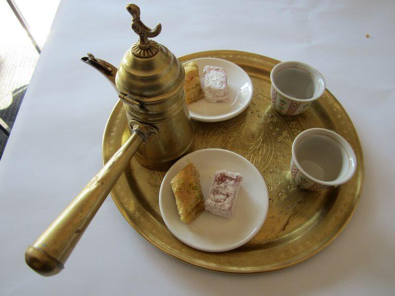 بهترین سوغات لبنان,سوغات لبنان,سوغات لبنان چیست,