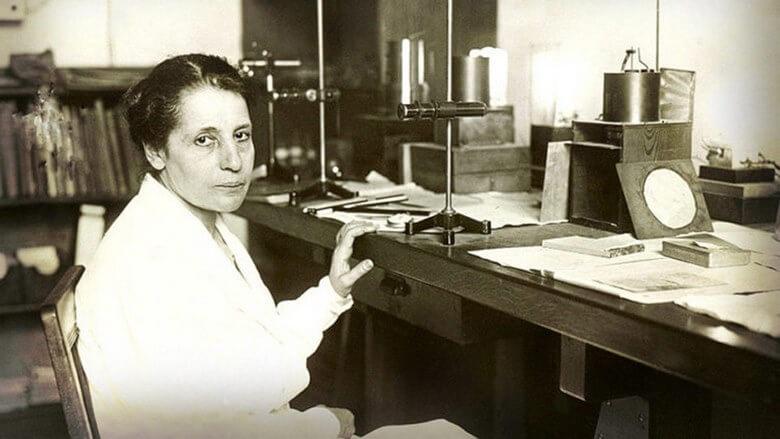 زنان ماندگار تاریخ در پیشرفت علم,زنان موفق,زنان موفق تاریخ