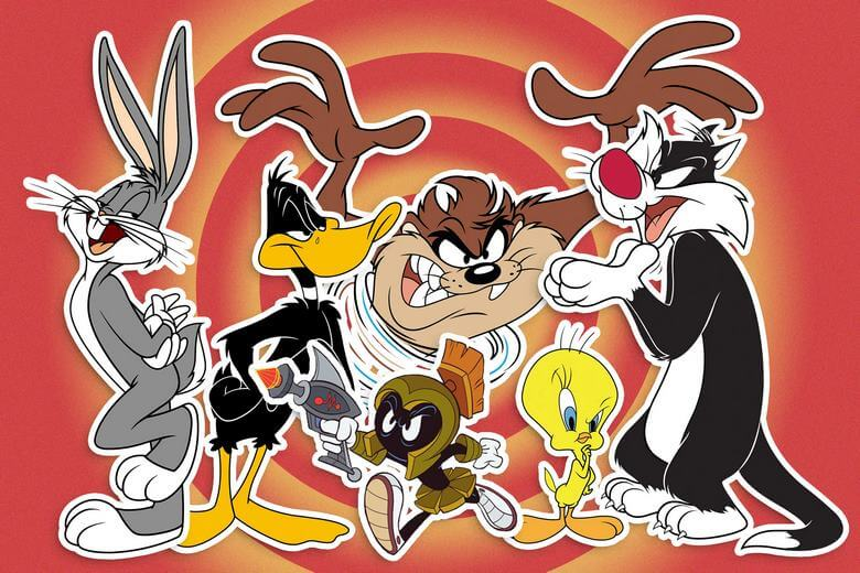 کارتون های دیدنی,کارتون های دیدنی و جالب,کارتون های سریالی,