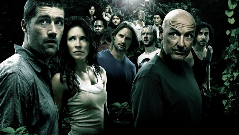بهترین سریال های آخرالزمانی,سریال آخرالزمانی,سریال آخرالزمانی جدید,