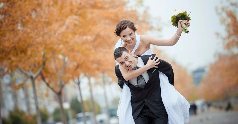 ازدواج آسان و کم هزینه,ازدواج با هزینه کم,مراسم عروسی کم هزینه