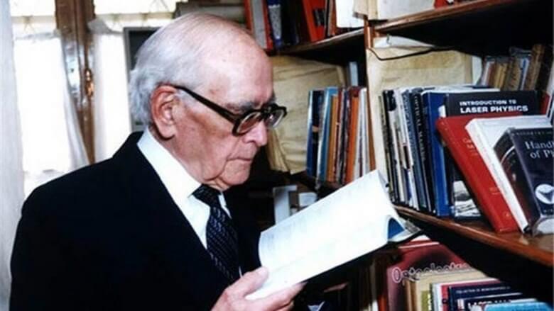 فيزيكدانان مشهور جهان,فیزیکدان معروف امریکایی,فیزیکدان معروف ایرانی,