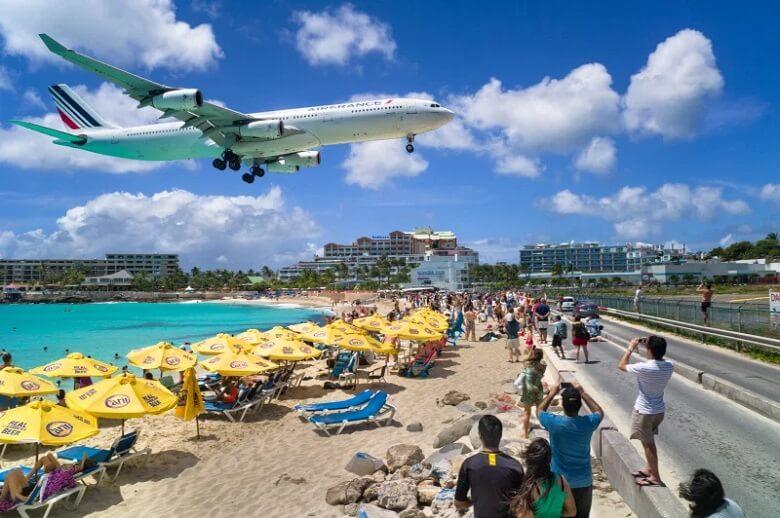 سواحل مشهور جهان,سواحل مشهور دنیا,مشهورترین سواحل دنیا,