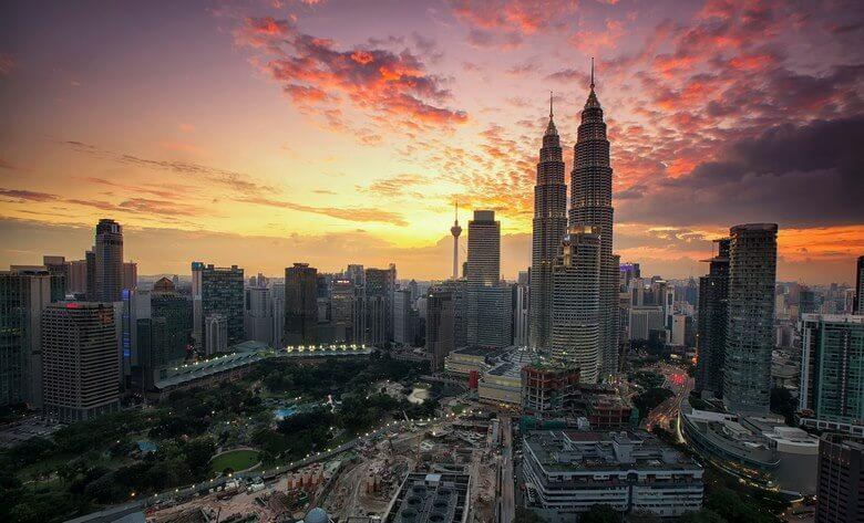 سفر به مالزی,راهنمای سفر به مالزی و سنگاپور,راهنمای سفر به مالزی لنکاوی