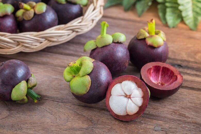 انواع میوه های عجیب جهان,عجیب ترین میوه های دنیا,ميوه هاي عجيب دنيا,