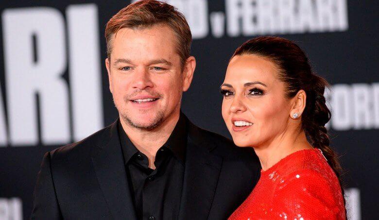 زوج های مشهور دنیا,زوج های معروف جهان,زوج های معروف دنیا