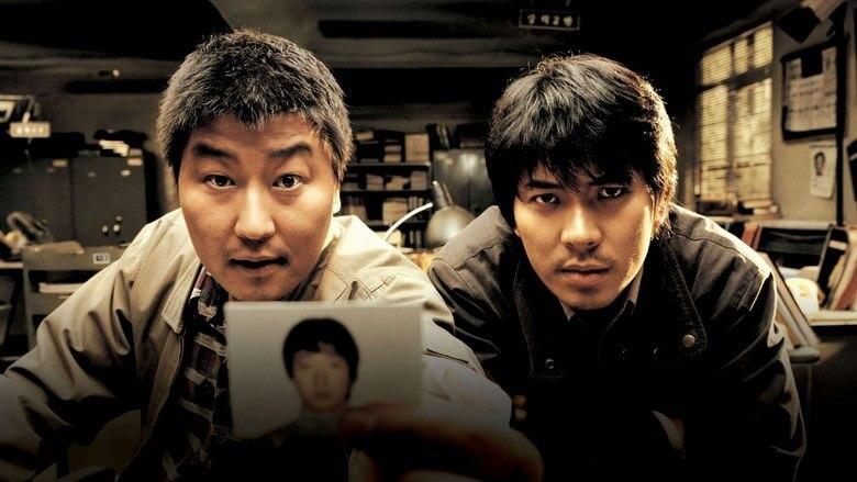 بهترین فیلم های کره ای 2020,بهترین فیلم های کره جنوبی,پرفروش ترین فیلم های کره جنوبی,