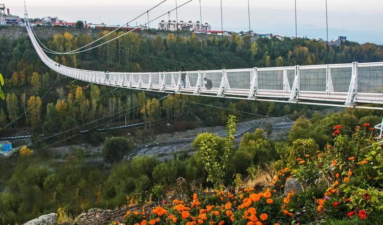 از جاذبه های گردشگری اردبیل,از جاذبه های گردشگری استان اردبیل,جاذبه های اردبیل