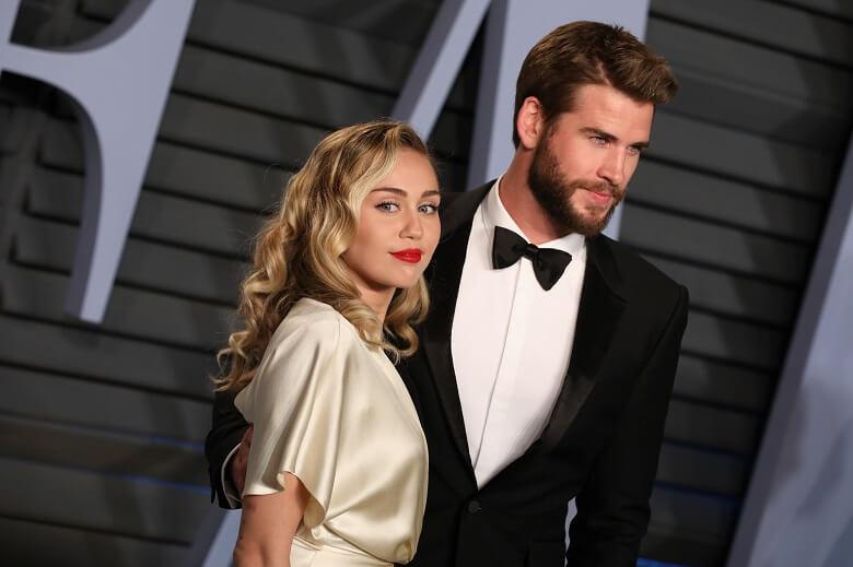 زوج های معروف دنیا,مشهورترین زوج های سینمایی,مشهورترین زوج های هنری,