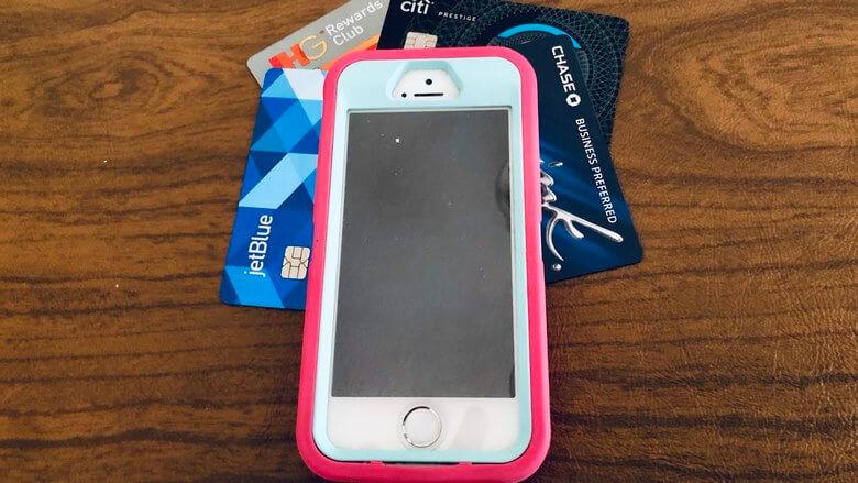 باورهای غلط گوشی تلفن همراه,باورهای غلط موبایل,باورهای غلط گوشی تلفن همراه,