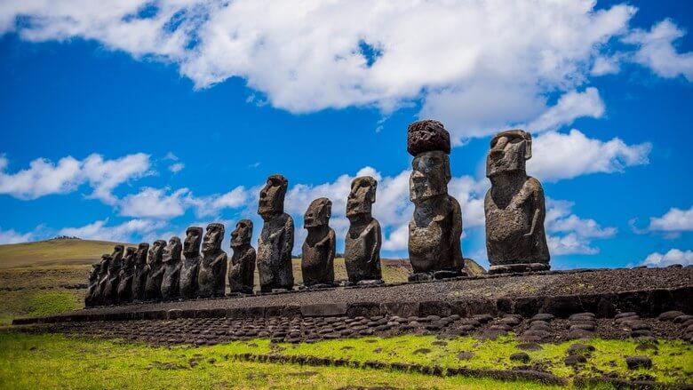 بزرگترین مجسمه های جهان,بزرگترین مجسمه های دنیا,بزرگترین مجسمه ایستاده دنیا