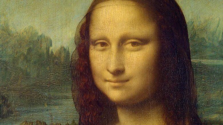 مشهور ترین تابلو های نقاشی,مشهور ترین نقاشی های جهان,مشهور ترین نقاشی های دنیا,
