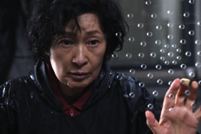 بهترین فیلم های تاریخ کره جنوبی,بهترین فیلم های سینمای کره جنوبی,بهترین فیلم های کره ای,
