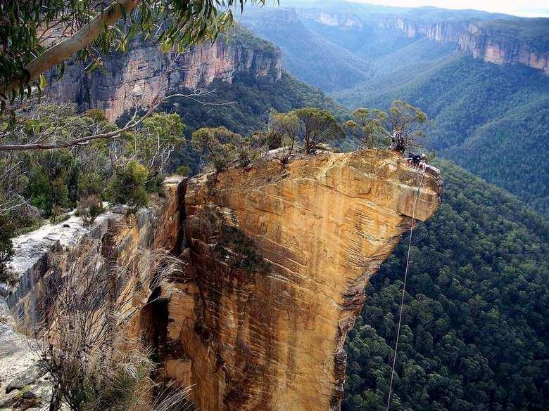 جاذبه های دیدنی استرالیا,جاذبه های طبیعی استرالیا,جاذبه های گردشگری استرالیا,