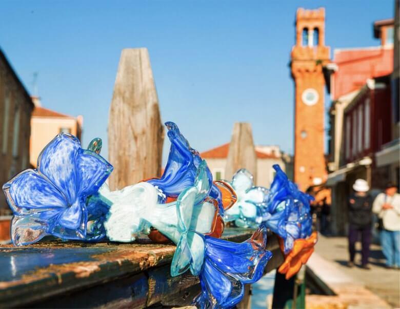 سوغات معروف ایتالیا,سوغات معروف کشور ایتالیا,سوغات ونیز ایتالیا,