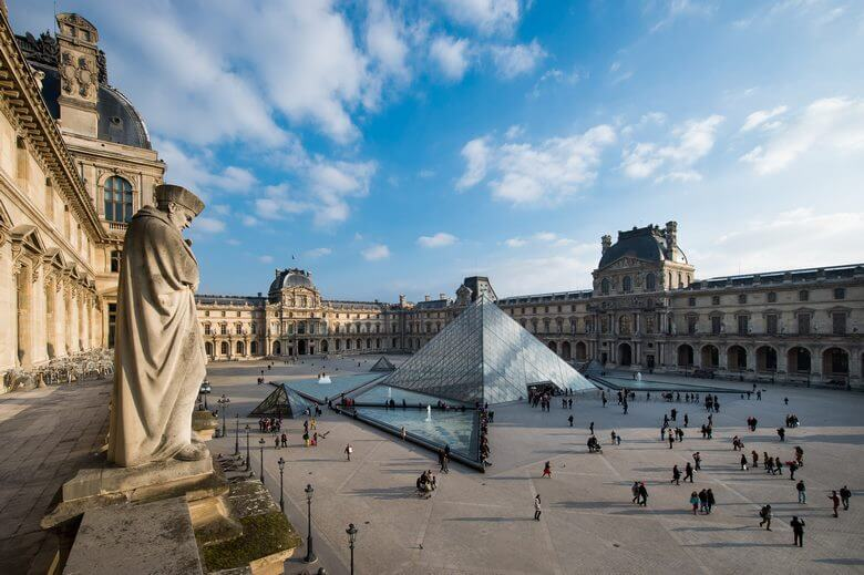 هزینه مسافرت به فرانسه,بهترین زمان برای سفر به فرانسه,بهترین زمان سفر به فرانسه,