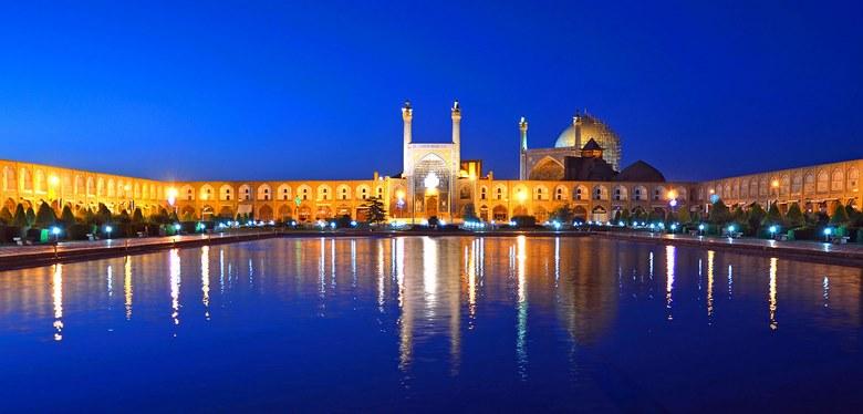 بهترین سوغات اصفهان,بهترین فصل سفر به اصفهان,بهترین ماه سفر به اصفهان,