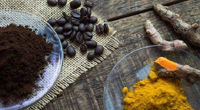 تصویر از 10 اسکراب طبیعی برای زیبایی و سلامت پوست