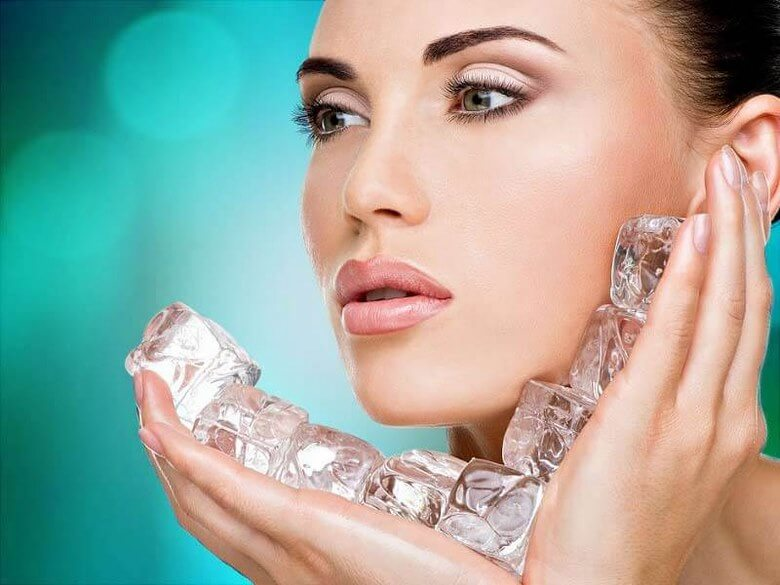 درمان آفتاب سوختگی پوست دست,درمان طبیعی آفتاب سوختگی,درمان گیاهی آفتاب سوختگی پوست,