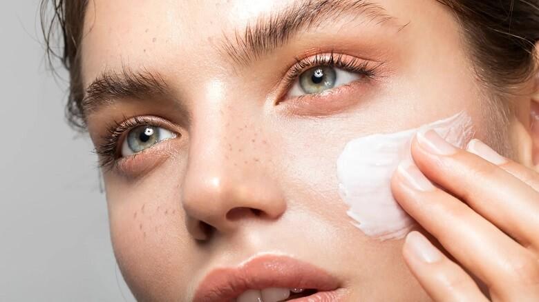 درمان آفتاب سوختگی,درمان آفتاب سوختگی با مواد طبیعی,درمان آفتاب سوختگی پوست,