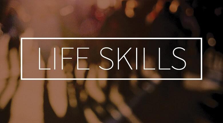 مهارت زندگی جدید,مهارت زندگی جهانی,مهارت های زندگی