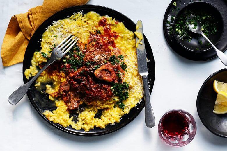 غذای معروف ایتالیایی,لیست بهترین غذاهای ایتالیایی,اسم بهترین غذای ایتالیایی,
