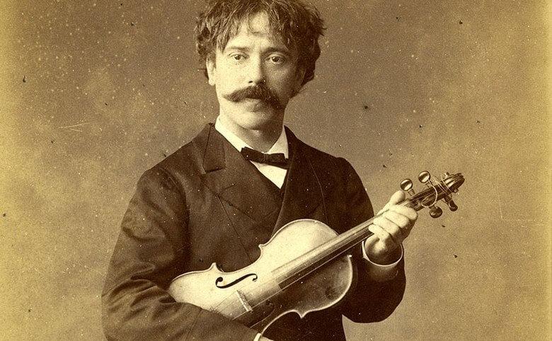 مشهورترین ویولونیست جهان,مشهورترین ویولونیست ها,معروف ترین ویولونیست های جهان,