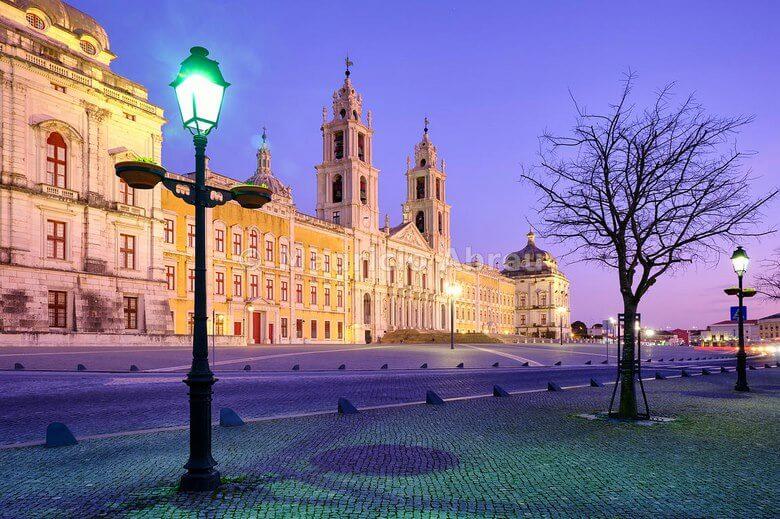 جاذبه های توریستی پرتغال,جاذبه های توریستی کشور پرتغال,جاذبه های دیدنی کشور پرتغال,