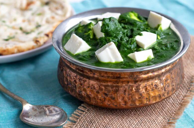 غذاهاي معروف هندي,غذاهای معروف هندی,لیست غذاهای هندی,