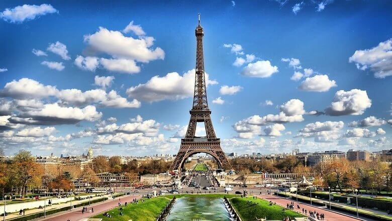 پایتخت ادبی جهان,پایتخت ادبی دنیا,پایتخت ادبیات جهان,