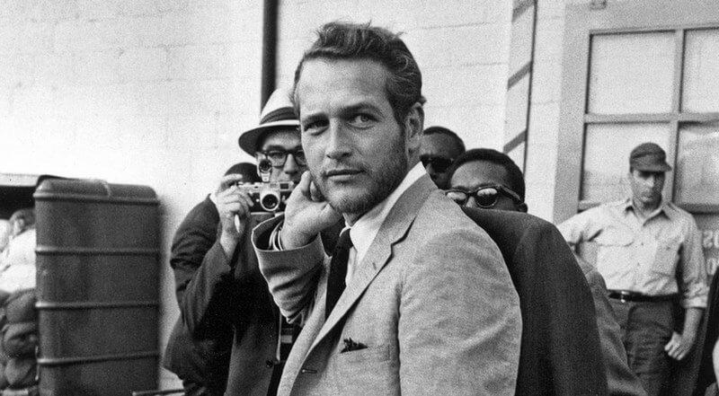 برترین بازیگران تاریخ سینمای جهان,بزرگترین بازیگران تاریخ سینما,بهترین بازیگران تاریخ سینما جهان