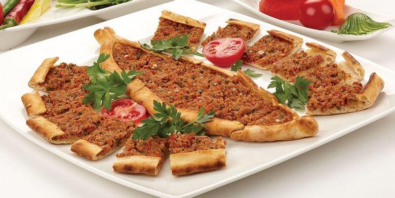 غذای معروف ترکیه بورک,معروف ترین غذاهای ترکیه,معروف ترین غذای ترکیه,
