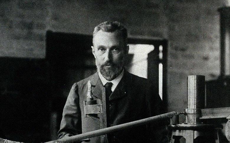 فیزیکدانان مشهور جهان,فیزیکدانان مشهور دنیا,فیزیکدانان معروف دنیا,