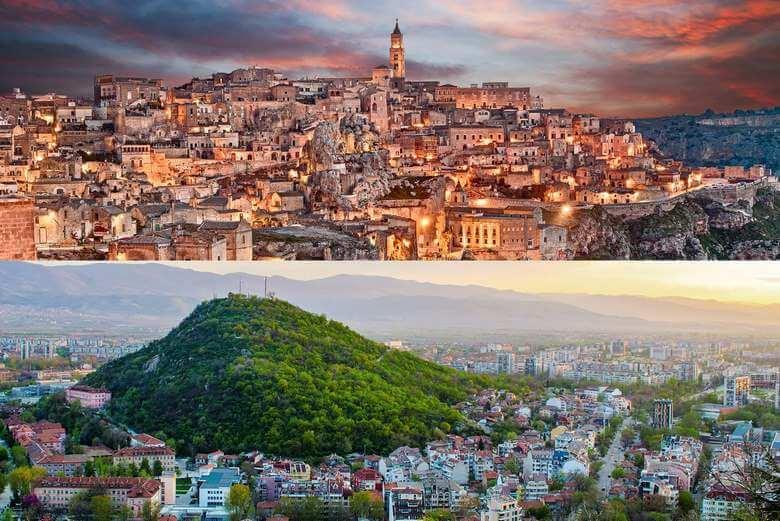 شهرهای قدیمی زیبا در جهان,شهرهای قدیمی زیبای در جهان,شهرهای قدیمی زیبای در جهان عکس,