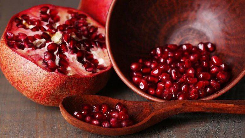 بهترین خوراکی برای شادابی پوست,خوراکی برای شادابی پوست,خوراکی های مفید برای شادابی پوست