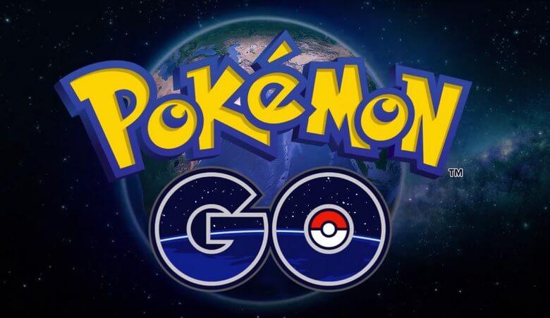محبوب ترین بازی های گوگل پلی,محبوب ترین بازی گوگل پلی,معروف ترین بازی های اندروید جهان,