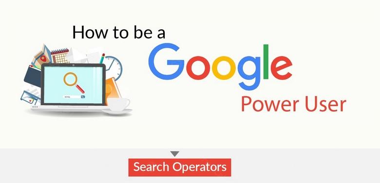 10 سرویس گوگل,سرویس های گوگل,سرویس گوگل