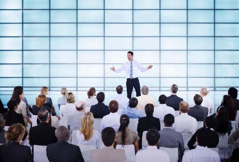 آموزش فن بیان و سخنرانی,آموزش فن بیان و سخنوری,تقویت سخنوری,