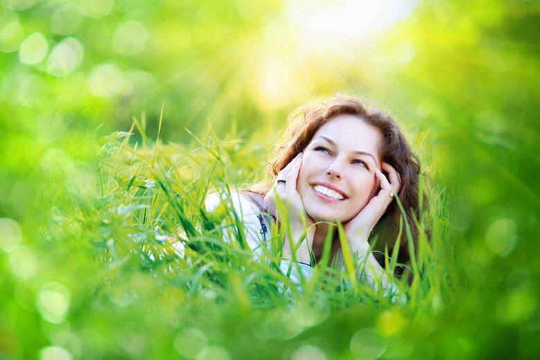 برای رسیدن به آرامش درونی,تمرین آرامش درون,راه هایی برای رسیدن به آرامش درون,