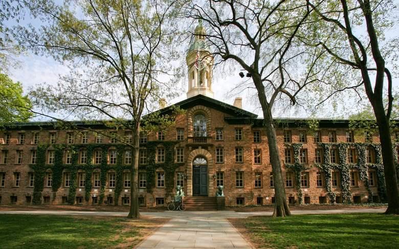 بهترین دانشگاه های جهان 2021,بهترین دانشگاه های دنیا,مشهورترین دانشگاه دنیا,
