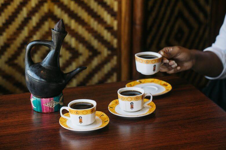 خواص درمانی قهوه,خواص درمانی قهوه تلخ,خواص قهوه تلخ برای لاغری,