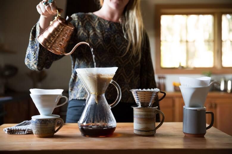 خواص درمانی قهوه,خواص درمانی قهوه تلخ,خواص قهوه تلخ برای لاغری