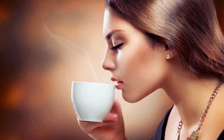 خواص و فواید قهوه تلخ,خواص و مضرات قهوه,فواید درمانی قهوه