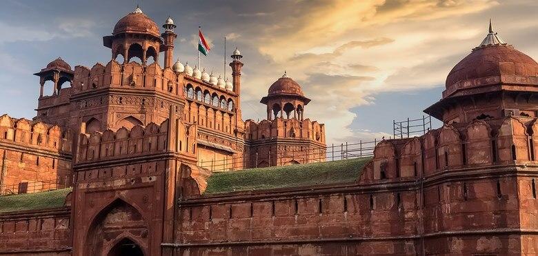 بهترین زمان برای سفر به هندوستان,بهترین زمان سفر به هند,بهترین زمان مسافرت به هند,