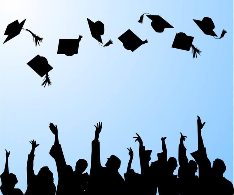 ثبت نام بدون کنکور دانشگاه آزاد,ثبت نام در دانشگاه آزاد,پذیرش بدون کنکور داوطلبان,